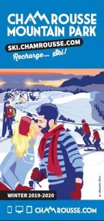 Winter leaflet 2019-20