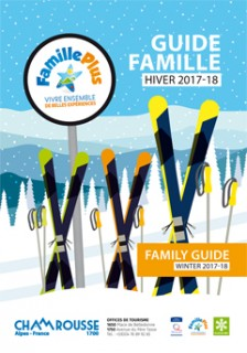 Guide famille hiver 2017-18