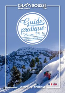 Guide pratique hiver 2015-2016
