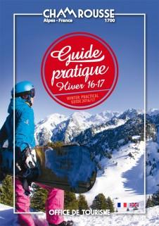 Guide pratique hiver 2016-2017