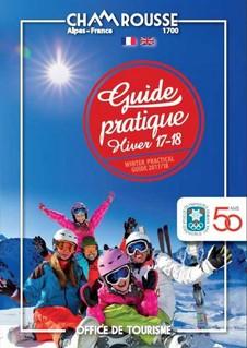 Guide pratique hiver 2017-18
