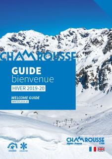 Guide pratique hiver 2019-20