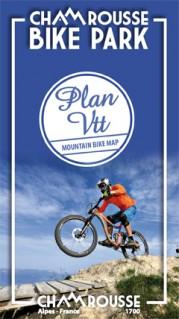 Plan VTT et VTTAE été 2018
