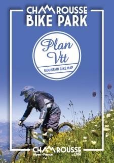 Plan VTT été 2016