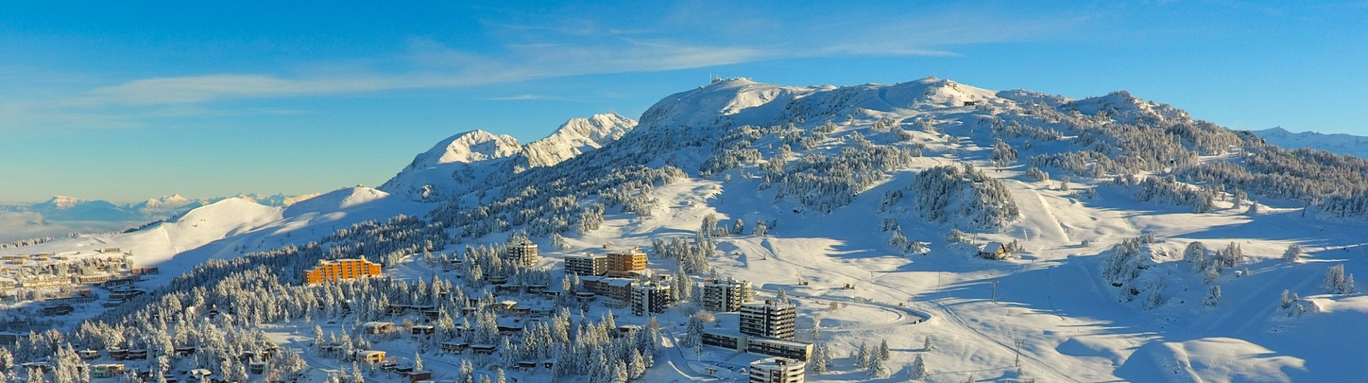 chamrousse-hebergement-centrale-reservation-2582