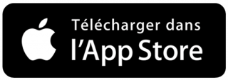 logo-telecharger-app-store-2984