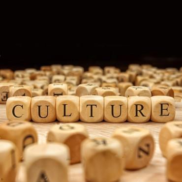 Cultural activities