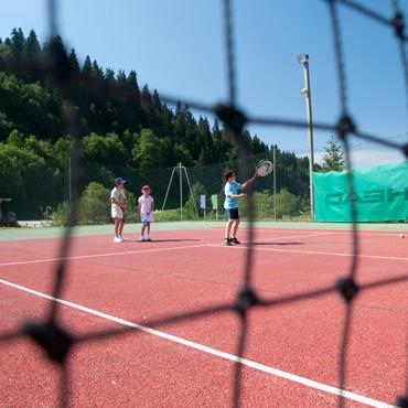 Sports de plein air