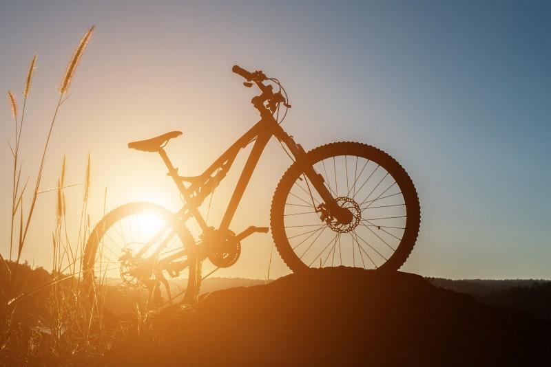 Location vélo, VTT et autres engins