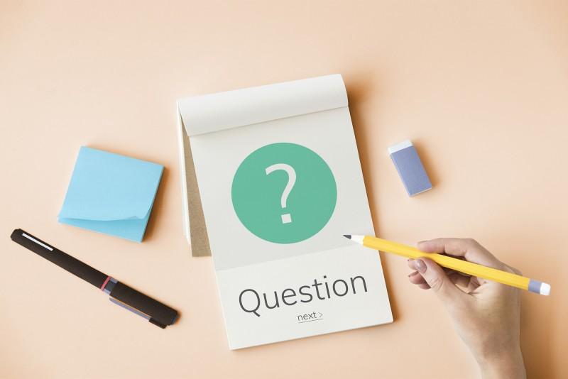 FAQ - Foire Aux Questions hébergement