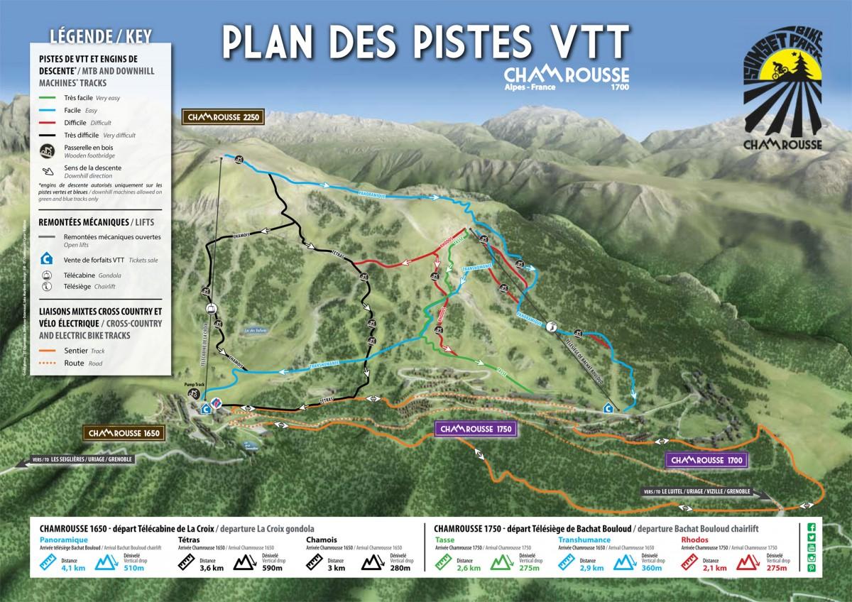 planvtt-ete2016web-p1-1490