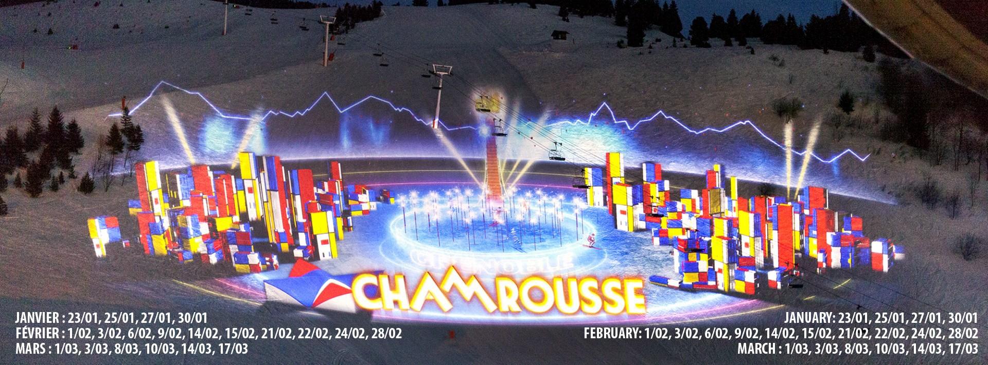 1920x1440-spectacle-monumental-son-et-lumiere-50-ans-jo-chamrousse-2073-dates-2081