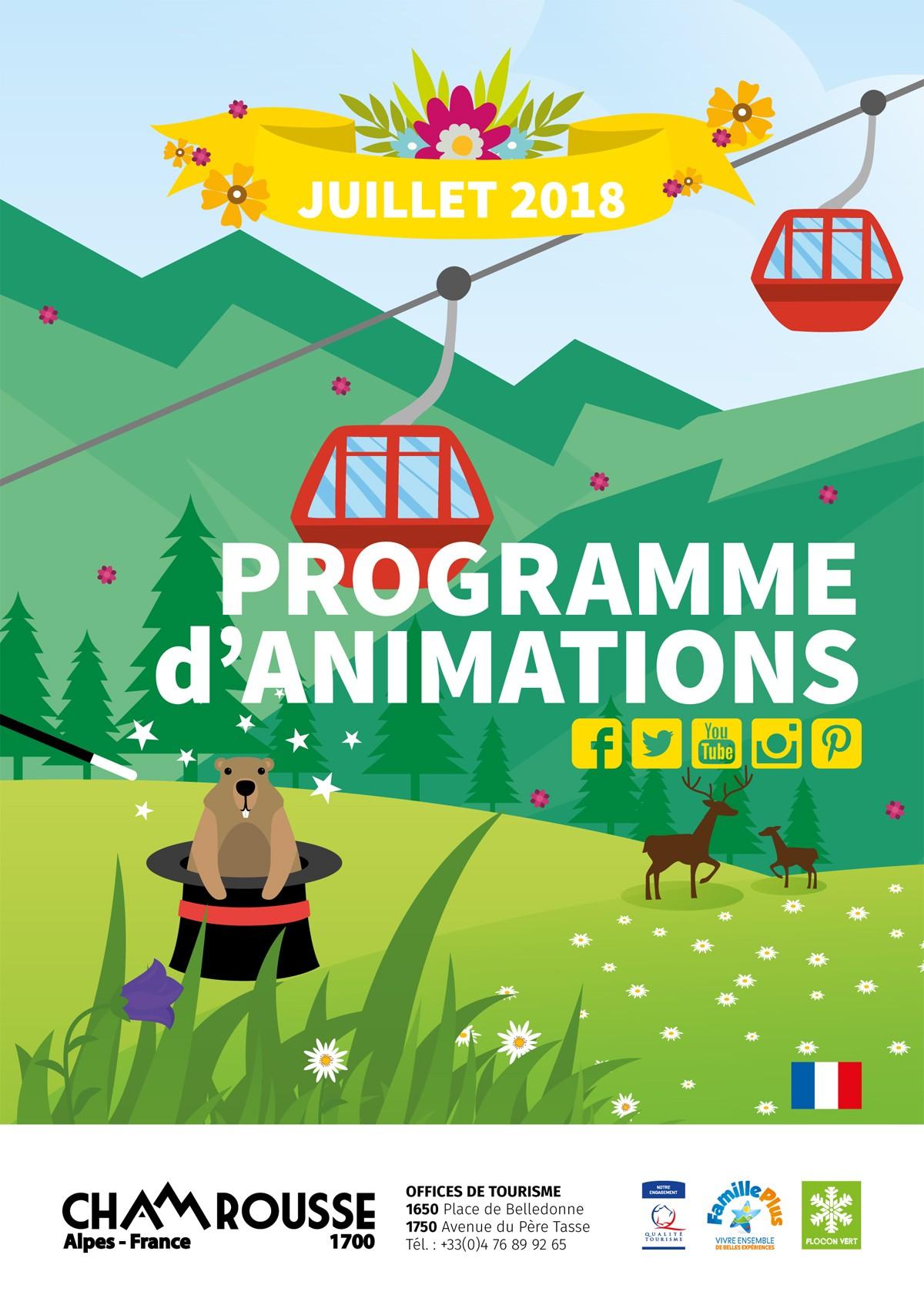 animations-ete18-couv-fr-v1-1-2182