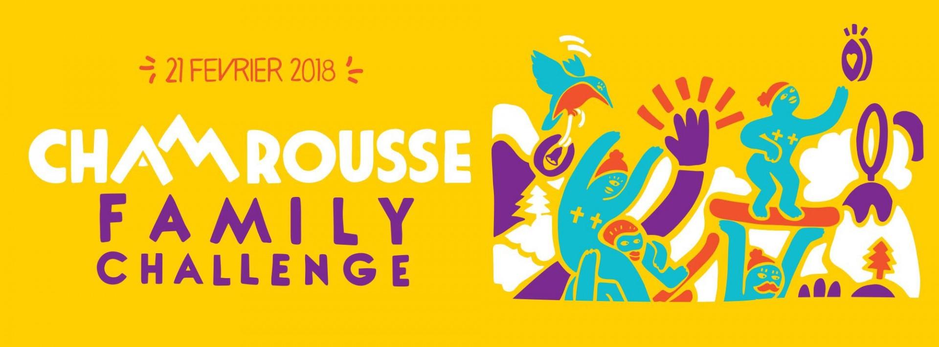 banniere-web-family-challenge-jaune-02-2101