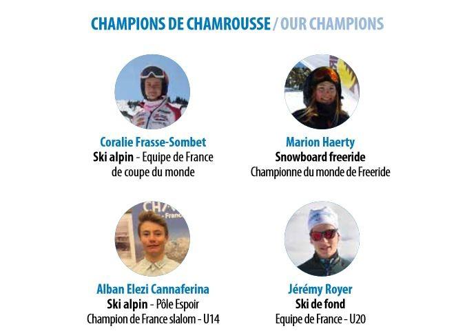 champions-chamrousse