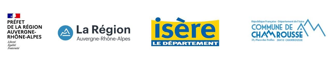 chamrousse-logos-soutiens-institutionnels-renovation-batiment-maison-environnement-station-montagne-ete-grenoble-isere-alpes-france-2999