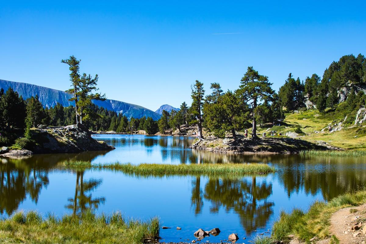 chamrousse-patrimoine-naturel-lac-achard-station-montagne-ete-alpes-france-images-et-reves-fr-28-2442