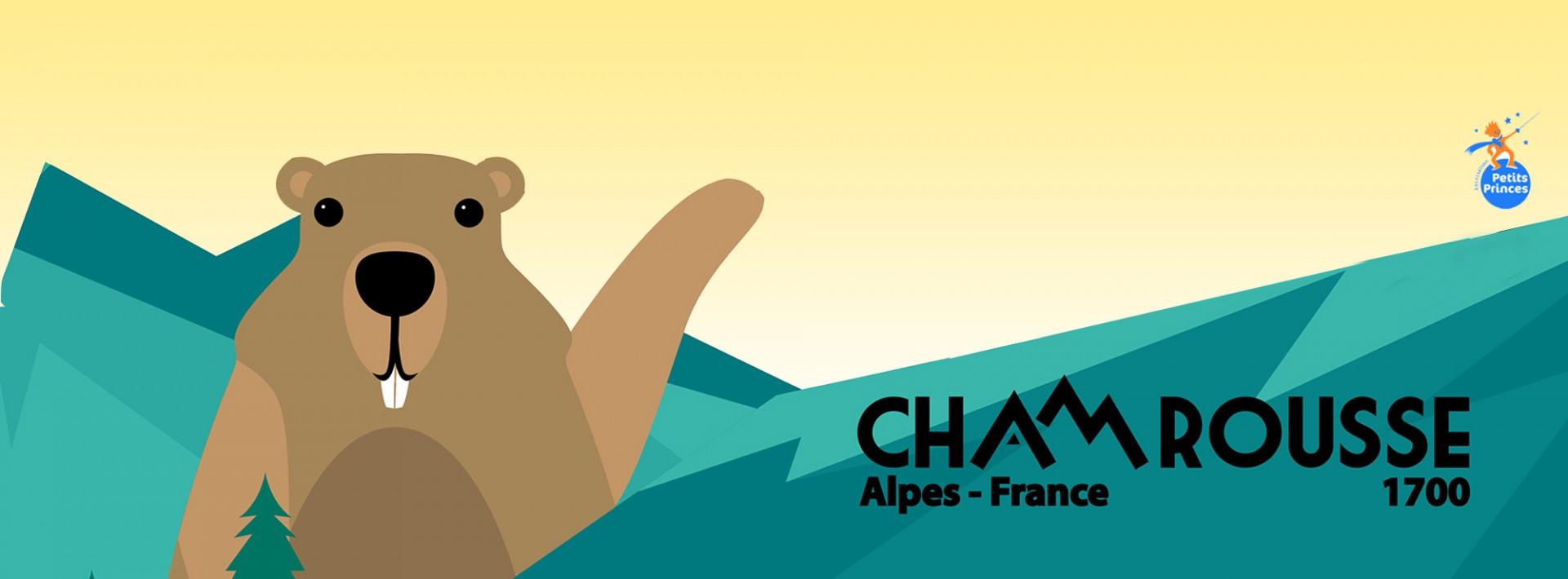 chamrousse-semaine-petits-montagn-arts-station-montagne-isere-alpes-france-slider-2713