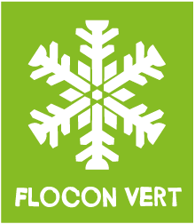 flocon-vert-2821