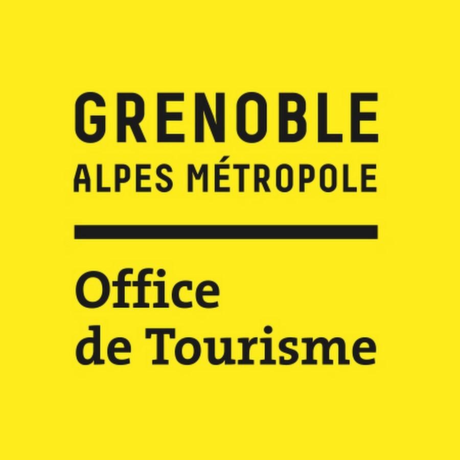 grenoble-alpes-metropole-office-tourisme-logo-partenaire-chamrousse-2891
