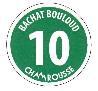 Magnet Bachat-Bouloud