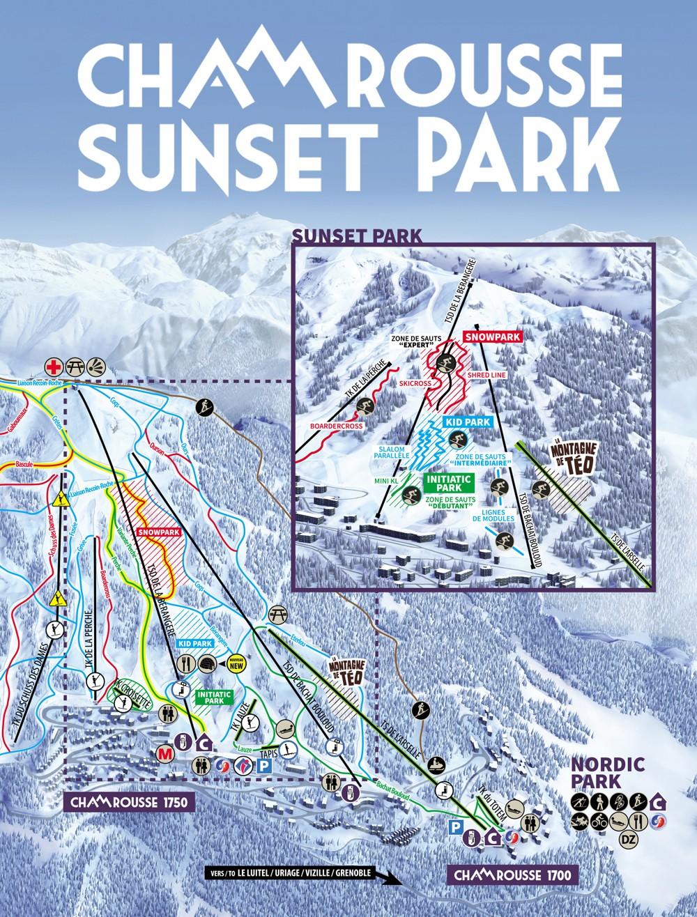 chamrousse-ski-resort-french-alps-sunset-park-map