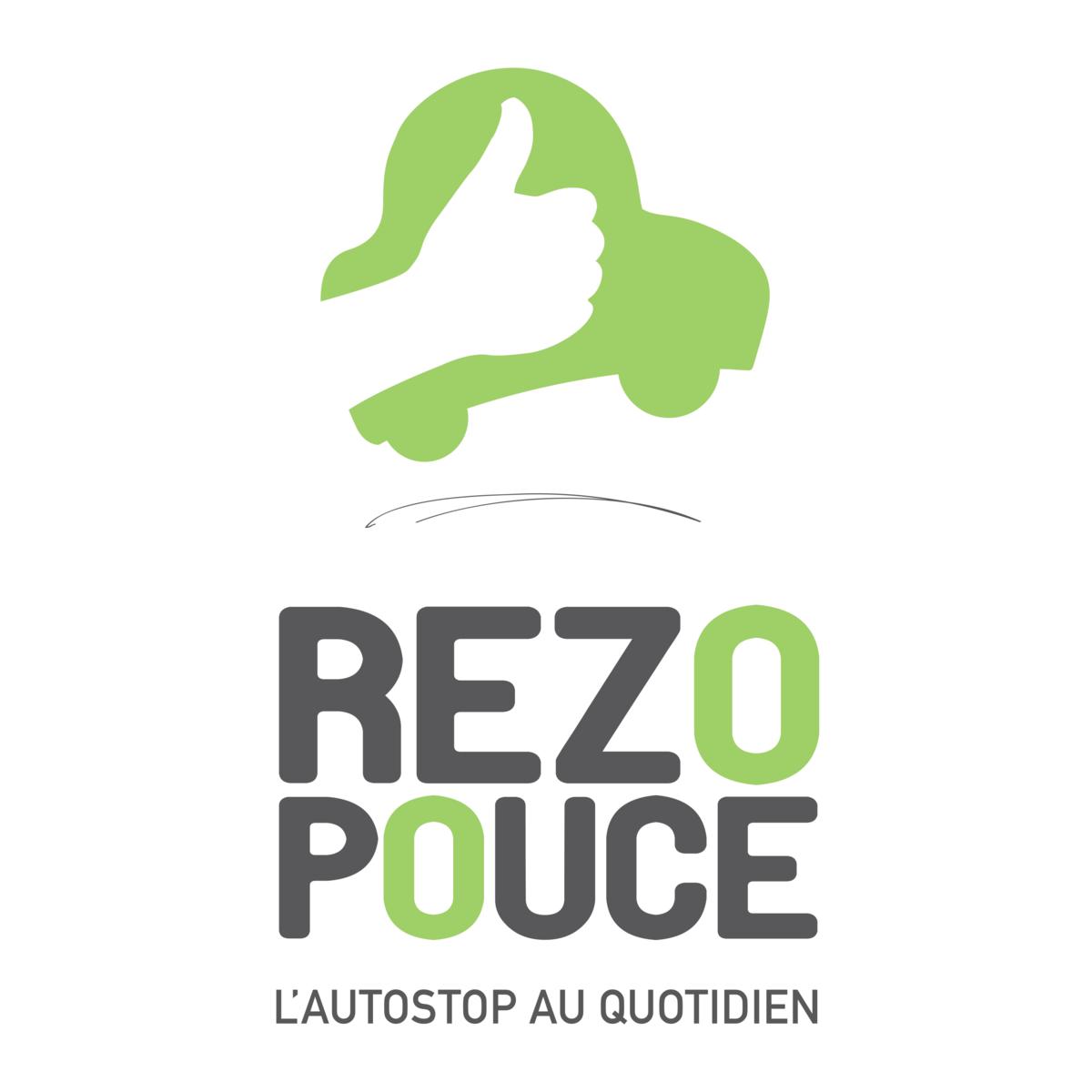 1Rezo Pouce Chamrousse