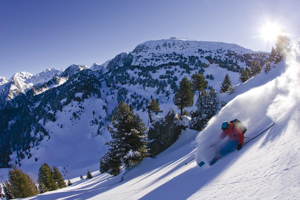 ski-alpin-chamrousse-1620-1779