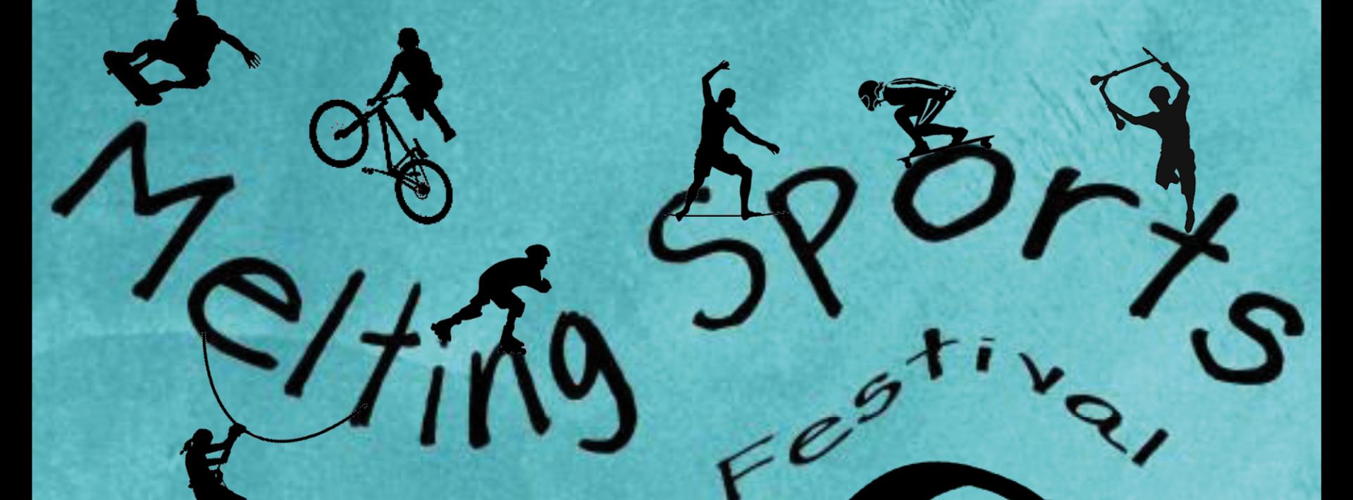 sliderhome-ete-melting-sport-fetsival-1933