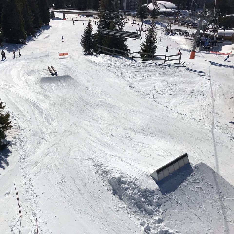 snowpark-slopestyle-sunset-park-chamrousse-isere-alpes