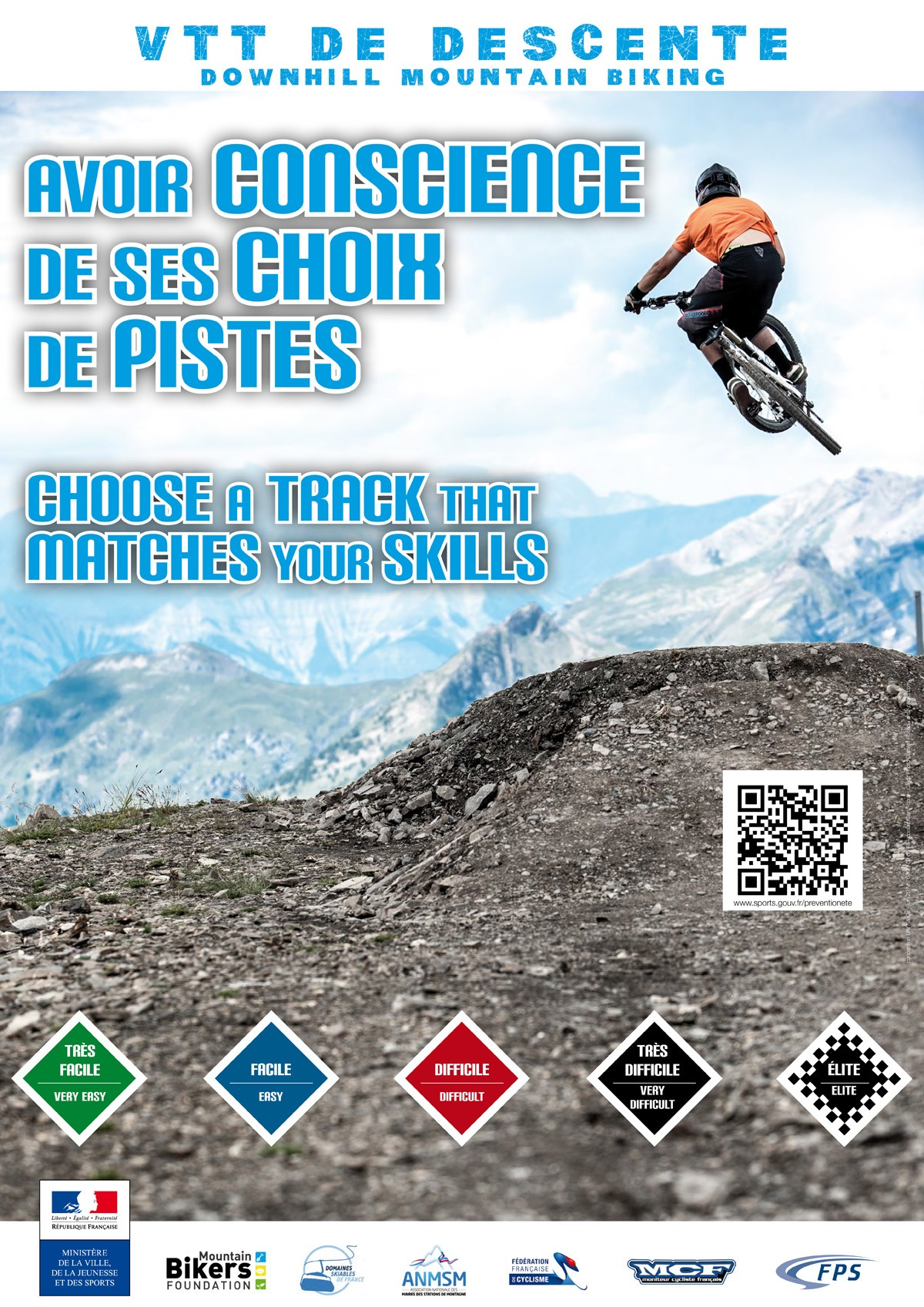 vtt-securite-affiche
