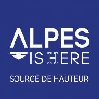 alpes-is-here-isere-logo-partner-chamrousse