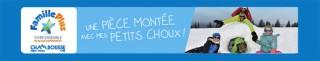CA - OT Chamrousse