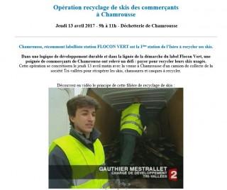 chamrousse-communique-de-presse-operation-recyclage-skis-1853
