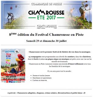 chamrousse-en-piste-1948