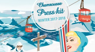 Press kit winter 2017-18