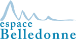 espace-belledonne-logo-150px-1599