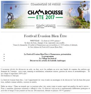 festival-evasion-bien-etre-1950
