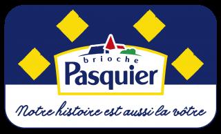 Logo Brioche Pasquier