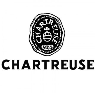 Logo Chartreuse