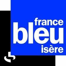 logo-france-bleu-1594