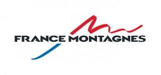 Logos France Montagnes