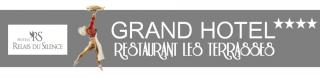 logo-grand-hotel-terrasses-1596
