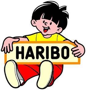 logo-haribo-1593