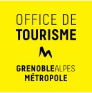 logo-ot-grenoble-2965