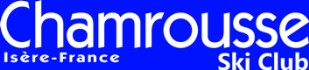 logo-ski-club-chamrousse-1604