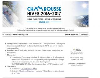 newletter-fevrier-2017