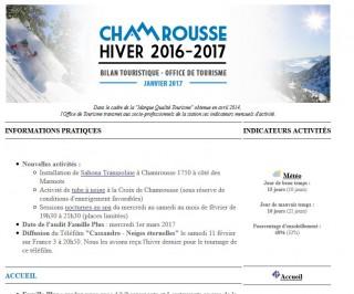 newletter-pro-janvier-2017