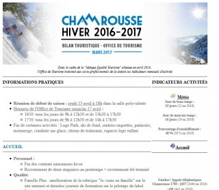 newletter-pro-mars-2017
