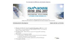 newsletter-pro-automne-2016